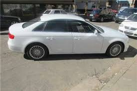 audi r4 2012 audi a4 station wagons for sale in gauteng auto mart
