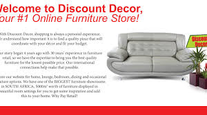 furniture online furniture stores beautiful wholesale furniture