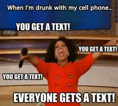 Funny Alcohol Memes - 29 funny memes about drinking and getting drunk