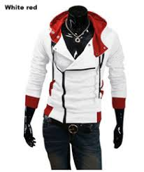 Assassin Creed Halloween Costume Discount 5xl Halloween Costumes 2017 5xl Halloween Costumes