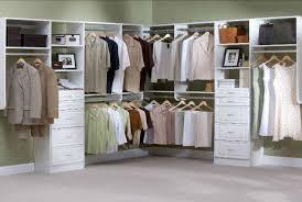 coat closet organization excellent closet storage ideas victoria