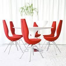 sedie da sala da pranzo sedia ergonomica per sala da pranzo date邃 di vari罠r arredaclick
