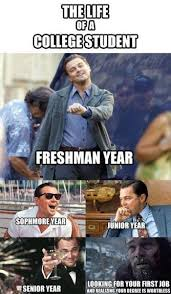 College Memes - top 23 college memes college memes memes and college