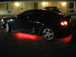 2003 tiburon low low low miles custom for sale hyundai forum
