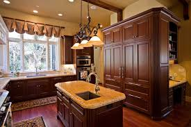 island sinks kitchen custom kitchen island design with sink bay area traditional