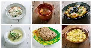cuisine proven軋le photos recette cuisine fran軋ise 100 images 愛吃鬼芸芸 de cuisine