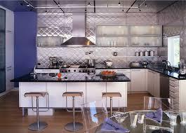Butler Armsden Architects Butler Armsden Architects Desire To Inspire Desiretoinspire Net
