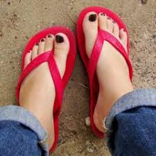 Most Comfortable Flip Flops For Women Top 20 Flip Flops With Arch Support 2017 Boot Bomb