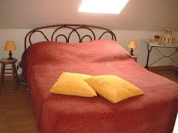 chambres d hotes eu chambre d hôtes avec accès indépendant pour 2 pers à eu à eu