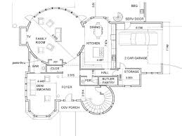 floor plans of my house 1072 best home floorplans i 3 images on floor plans