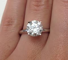 2ct engagement rings free diamond rings 2 carat diamond ring 2 carat diamond