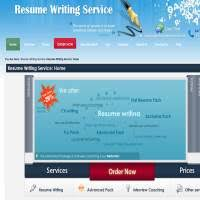 best rated resume writing services top 10 cv resume writing services 2017 reviews costs u0026 features