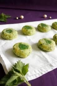 cuisiner ortie recette ortie ortie edition n 6 du carnaval des blogs et des