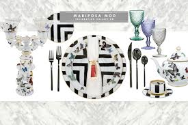high end wedding registry modern luxury wedding registry strictly weddings
