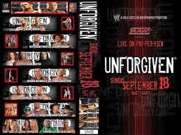 unforgiven theme song official theme song unforgiven 2005 youtube