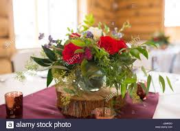 wedding flower centerpieces stock photos u0026 wedding flower