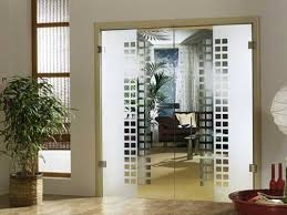 home dividers functional and decorative room dividers for modern homes