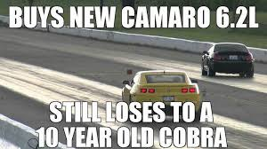 Ford Mustang Memes - mustang memes create your own or post the best you can find