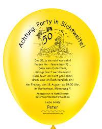 lustige einladungssprüche geburtstag lustige einladung zum 50 geburtstag einer frau pixelwarfare info