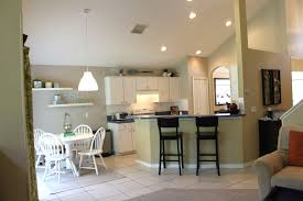 kitchen dining designs kitchen open kitchen to living room special picture concept