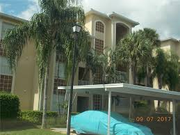 naples foreclosures for sale u2013 36 foreclosed homes naples fl