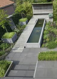 garden garden u0026 yard pinterest gardens pond and landscaping