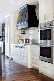 Kitchen Hood Designs The 25 Best Oven Hood Ideas On Pinterest Stove Hoods Kitchen