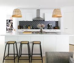 interior design kitchen photos best 25 minimalist modern kitchens ideas on modern