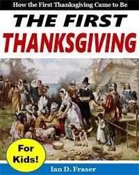jokes for kids thanksgiving cheap thanksgiving pictures for kids find thanksgiving pictures