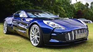aston martin rapide volante possible best 25 aston marton ideas on pinterest aston martin usa aston