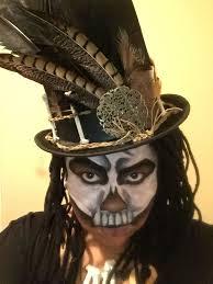 Voodoo Queen Halloween Costume 142 Halloween Voodoo Bayou Images Voodoo