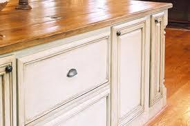 Best Paint For Cabinet Doors The Best Cabinet Site The Best Paint For Kitchen Cabinets