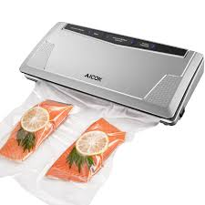 amazon com vacuum sealers home u0026 kitchen