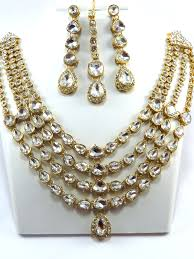 long necklace costume jewelry images Variety designs in wholesale costume jewelry designs available in jpg