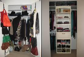 meet carey devor of carey u0027s closet cleaning in studio city