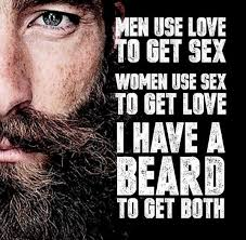 Funny Beard Memes - men use love funny beard memes beard funny pinterest beard humor