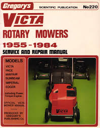 lawnmowers snowblowers page 6