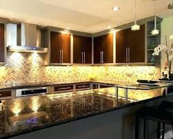 z wave under cabinet lighting kitchen strip lighting best led strip lights for under cabinet