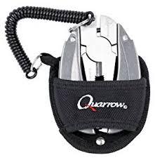 quarrow fishing tool light buy nebo tools 5491 quarrow fishing flexible hands free neck light