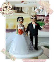 christian wedding cake toppers wedding cake toppers custom cake topper cake toppers cake