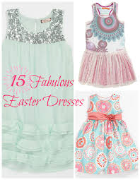 spring into dresses for plus size savvy sassy moms