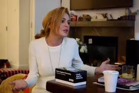 Lindsay Lohan Bedroom Linday Lohan Miscarriage Actress Reveals She Suffered A