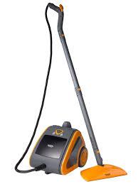 clean home richard s vacuum center