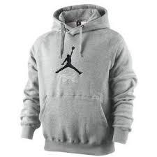 nike pullover sweater nike air flight hoodie sweater grey black