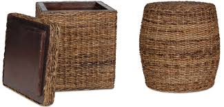 Rattan Accent Table Fabulous Rattan Accent Table Beyond Interiors Inspired Design From