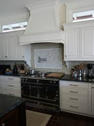 kitchen cabinet kitchen paint color ideas with white cabinets