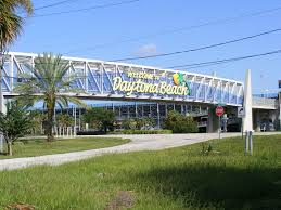 daytona beach u2013 travel guide at wikivoyage