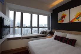 One Bedroom Flat For Rent In Singapore Bedroom Awesome Luxury Serviced Suites Apartments Singapore The