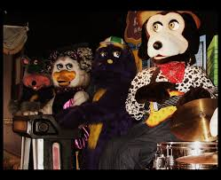 chuck e cheese halloween costume big changes are coming to chuck e cheese simplemost