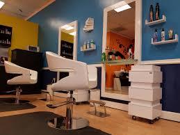kidz kutz plus u2013 a full service entertainment salon